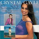 Crystal Gayle - Miss The Mississippi + These Days