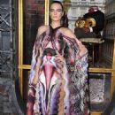 Cara Delevingne – Carnival Row Premiere in LA