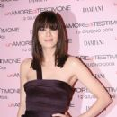 "Michelle Monaghan - ""Made Of Honour"" Premiere In Rome, 22.05.2008."