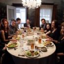 August: Osage County (2013) - 454 x 302