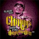 Chingy - Down Thru Durr - Single