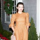 Ginnifer Goodwin – Palisades Village Store Launch Party in Los Angeles - 454 x 363