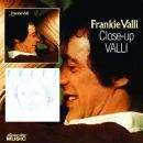 Frankie Valli - Closeup / Valli