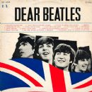 Dear Beatles