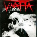 Vendetta Album - Search in the Darkness