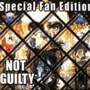 Not Guilty: Special Fan Edition