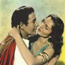 Quo Vadis (1951) - 454 x 492