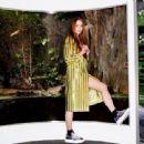 Sophie Turner - Sunday Times Style Magazine Pictorial [United Kingdom] (10 April 2016)