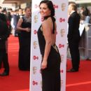 Amy Dowden – 2018 British Academy Television Awards