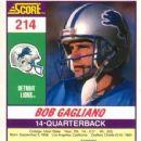 Bob Gagliano - 247 x 350
