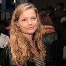 21st-century Croatian actresses