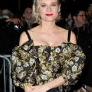 Diane Kruger – 2018 Dolce and Gabbana Alta Moda Event in NYC - 454 x 1308