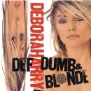Deborah Harry - Def, Dumb, & Blonde