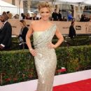 Debbie Matenopoulos- 22nd Annual Screen Actors Guild Awards - Red Carpet - 454 x 632