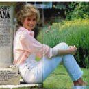 Princess Diana - 454 x 312
