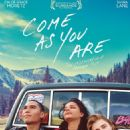 The Miseducation of Cameron Post (2018) - 454 x 617