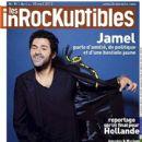 Jamel Debbouze - 400 x 510
