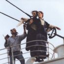 Titanic - 440 x 400