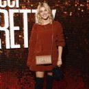 Ashley James  – 'I Feel Pretty' Screening in London - 454 x 680