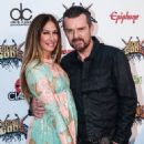 Revolver Golden Gods Awards 2014