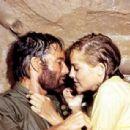 King Solomon's Mines (1985) - 454 x 308