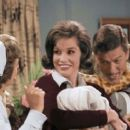 The Dick Van Dyke Show: Now in Living Color! - Mary Tyler Moore - 454 x 255