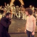 Pippin (musical) Original 1972 Broadway Cast,Music and Lyrics - 454 x 256