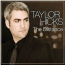 Taylor Hicks - The Distance