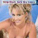 Sky Lopez - 176 x 208