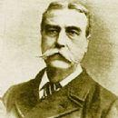 Robert D'Onston Stephenson