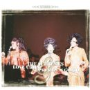 The Supremes - Love Child / The Supremes A' Go-Go