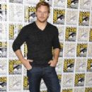 "Comic-Con - ""Guardians of the Galaxy"" Panel (July 20, 2013)"