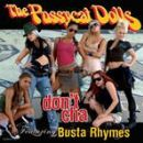 "The Pussycat Dolls - Don't Cha [10"" Single]"