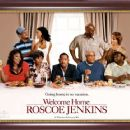 Welcome Home Roscoe Jenkins Wallpaper