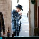 Killer Joe (2011) - 454 x 303
