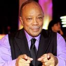 Quincy Jones - 240 x 320
