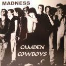 Camden Cowboys