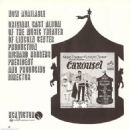 Carousel 1965 Music Theatre Of Lincoln Center Summer Revivel - 454 x 453