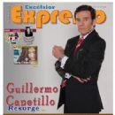 Guillermo Capetillo - 454 x 469
