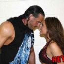 Matt & Reby's first show together was in Newburgh, NY