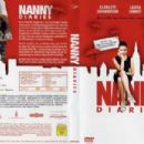 The Nanny Diaries  -  Product