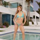 Melinda Clarke - 454 x 562