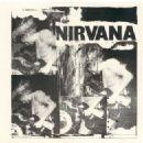 Nirvana - Live Reading Festival - August 1991
