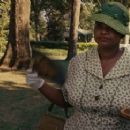 The Help - Octavia Spencer - 454 x 243