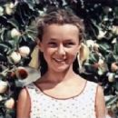 Natalya Zashchipina - 454 x 341