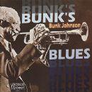 Bunk Johnson - Bunk's Blues