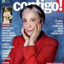 Fernanda Montenegro - 454 x 625