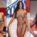 Lorena Bueri - 454 x 255