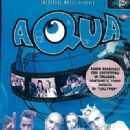 Around The World (VHS)