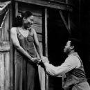 Porgy And Bess Original 1934 Broadway Musical - 454 x 699